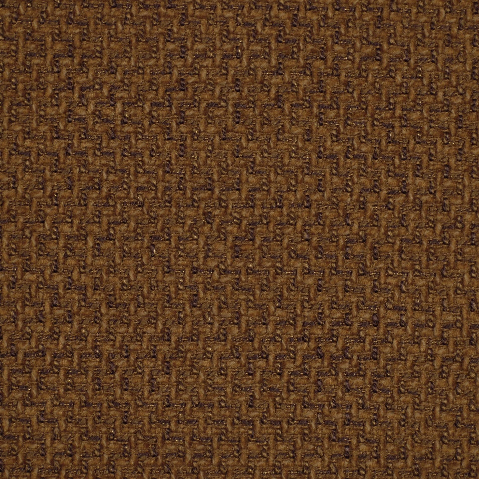 WICKER-TWINE-TERRAIN Maroney Fabric - Terrain