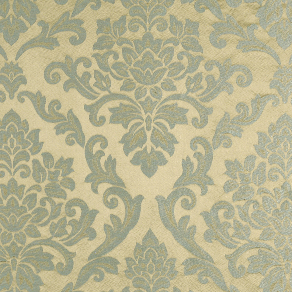 SPRING Sandale Fabric - Mineral