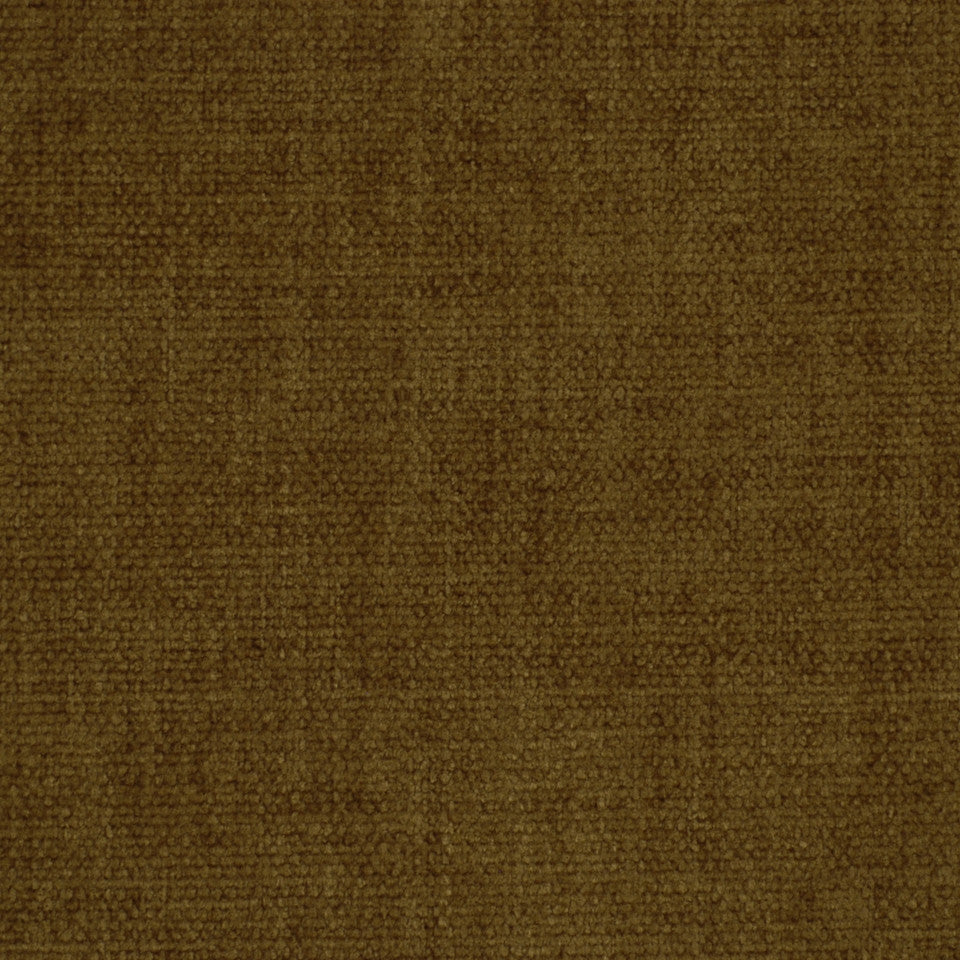 Rodez BK Fabric - Birch