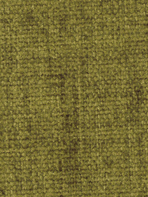 ROOMMATES TEXTURES Rodez BK Fabric - Olive