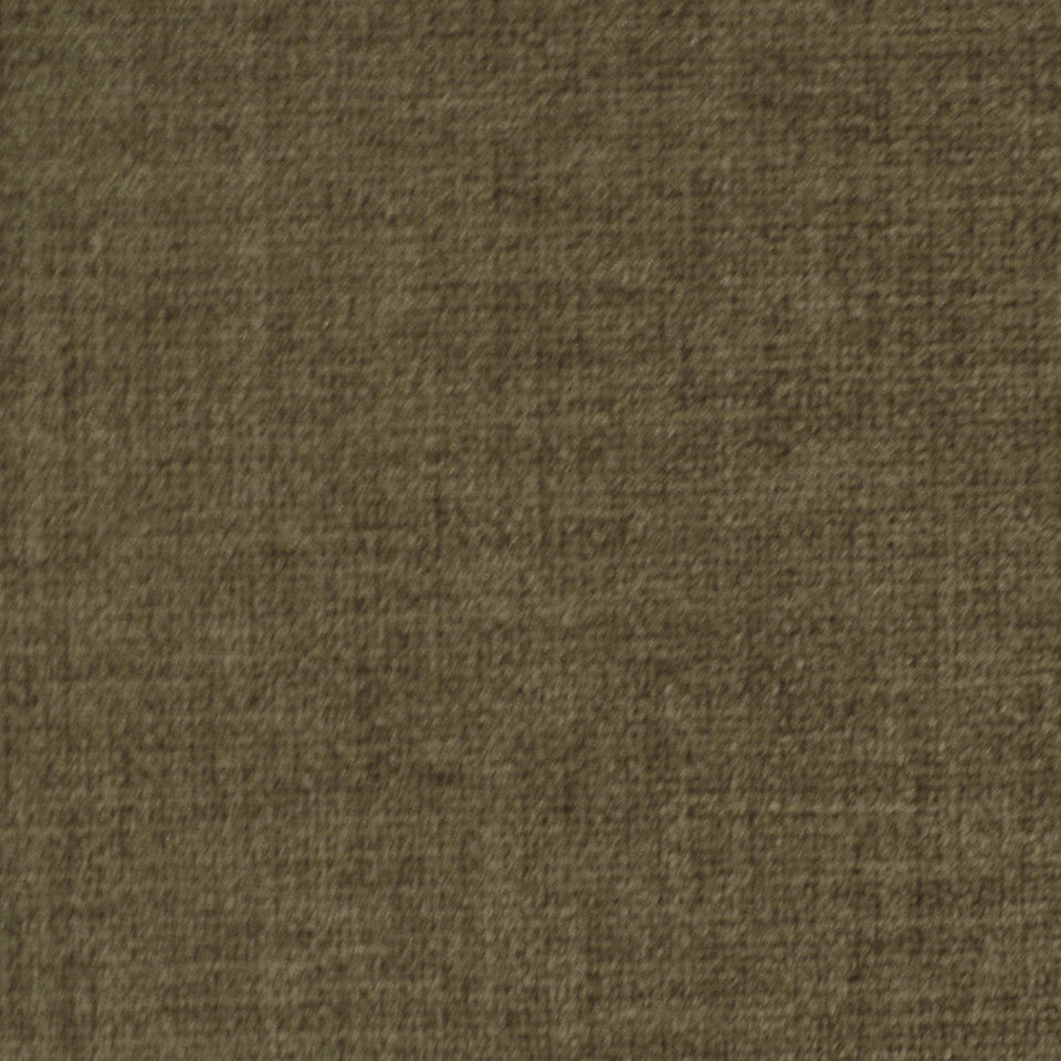 ROOMMATES TEXTURES Rodez BK Fabric - Quarry