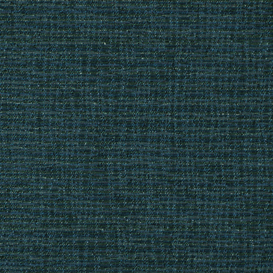 TOURMALINE-INDIGO-MULBERRY Straight Ahead Fabric - Tourmaline