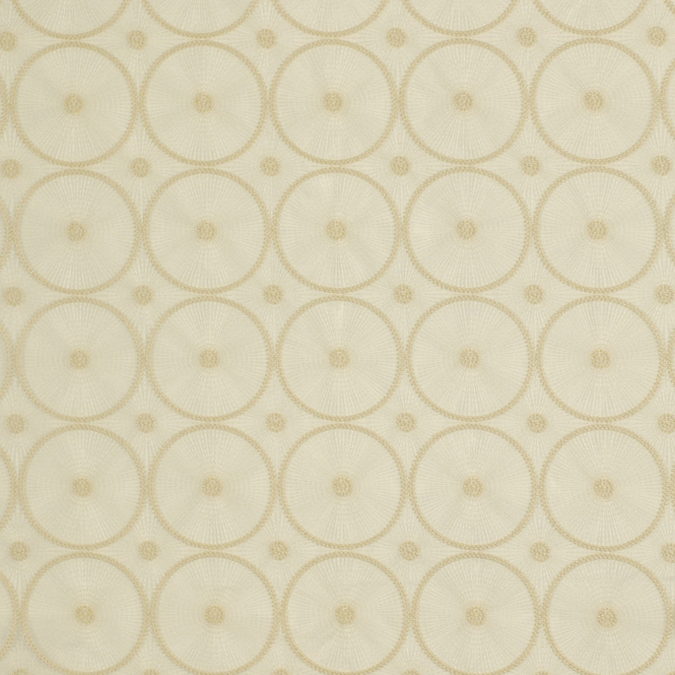 SERENE Annandale Fabric - Rosewater
