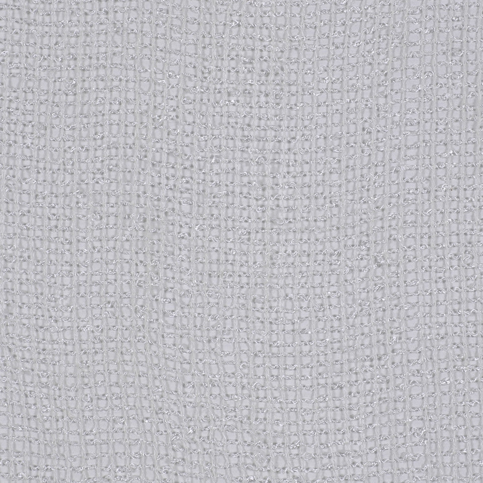 SERENE Lanzone Fabric - Frost