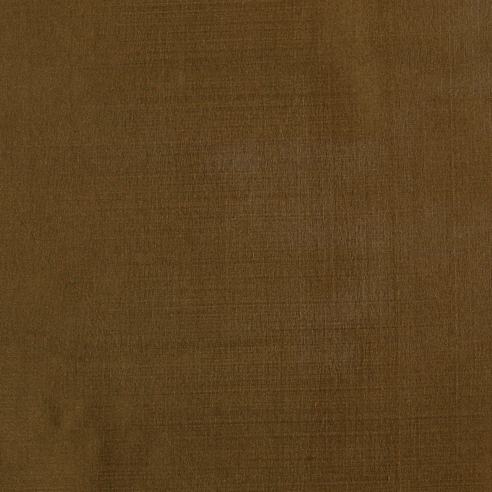RUSTIC Canyon Creek Fabric - Rust