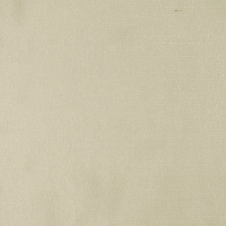 SERENE Canyon Creek Fabric - Pearl