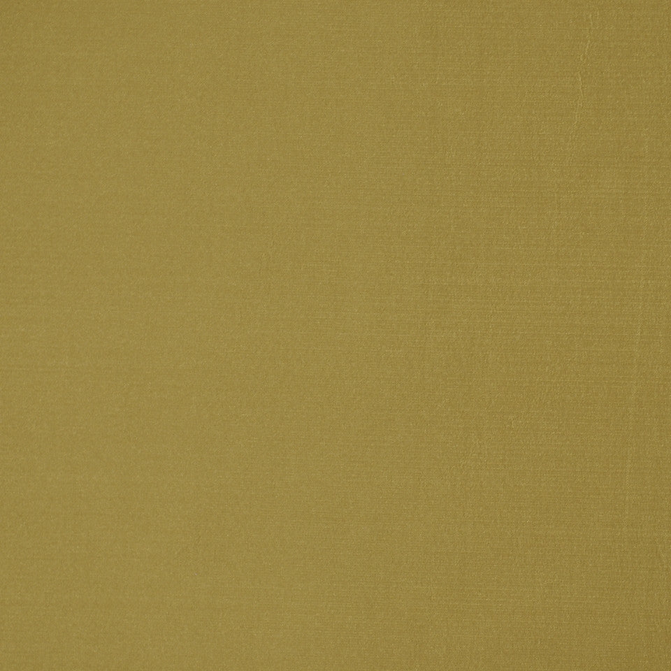 RUSTIC Canyon Creek Fabric - Cashmere