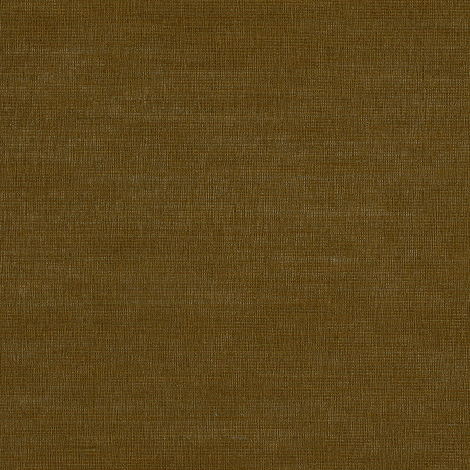 RUSTIC New Cambria Fabric - Cognac