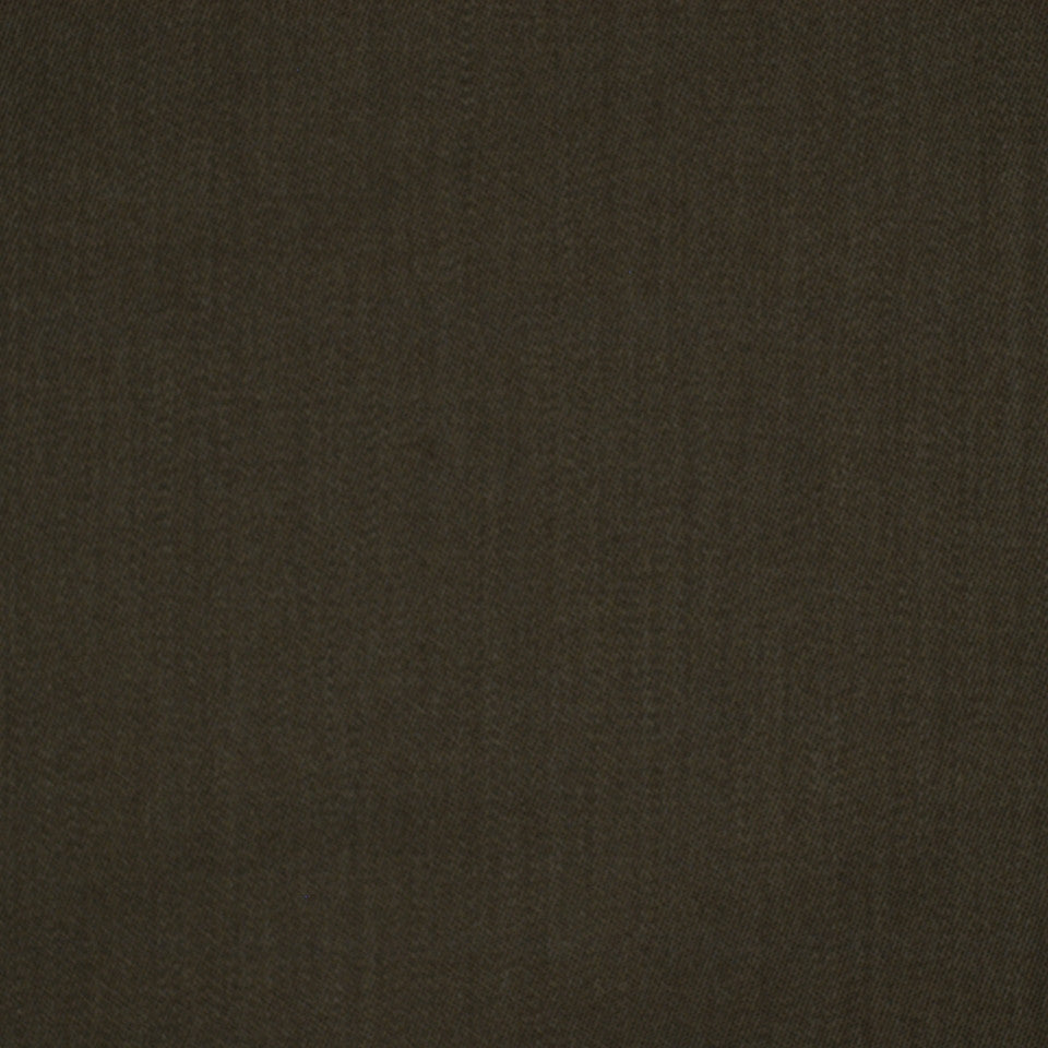 RUSTIC Poplar Fabric - Pewter