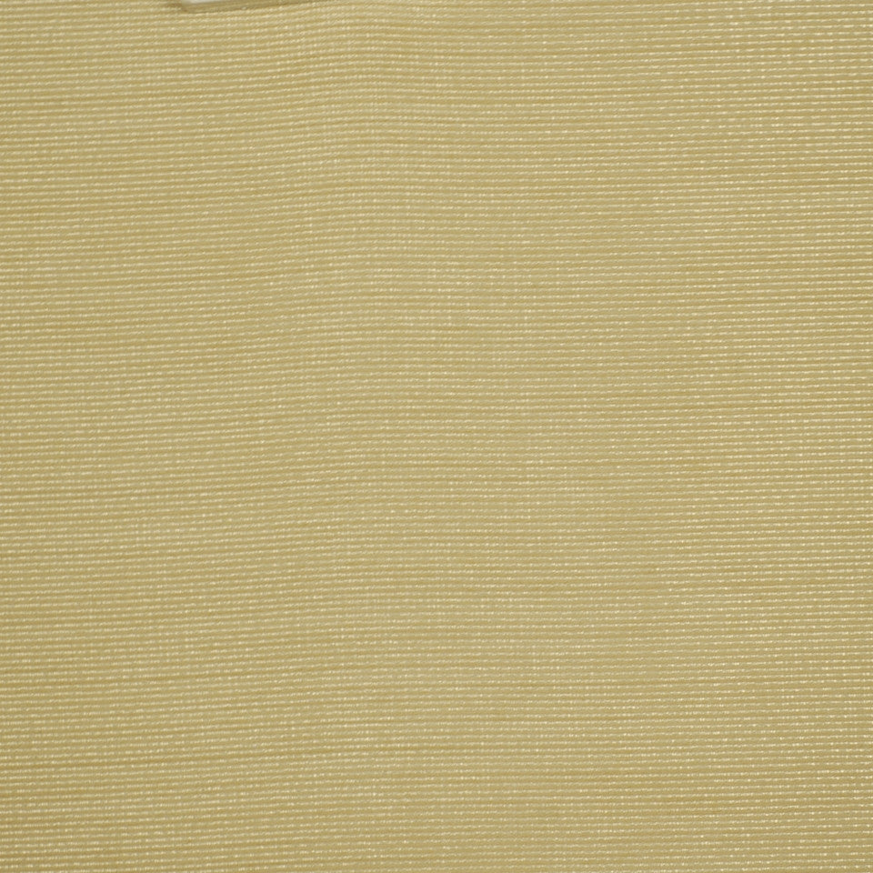 SERENE Moniteau Fabric - Pale Nectar