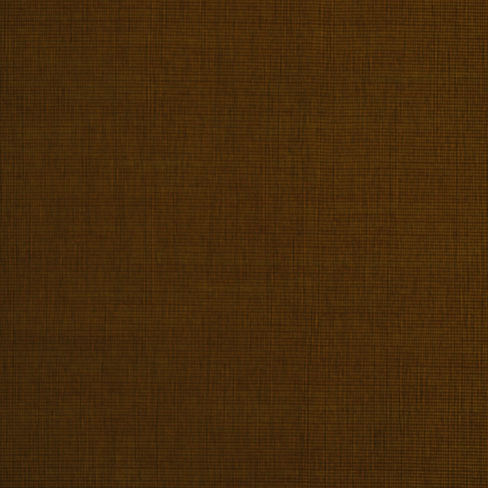 RUSTIC Moniteau Fabric - Rust