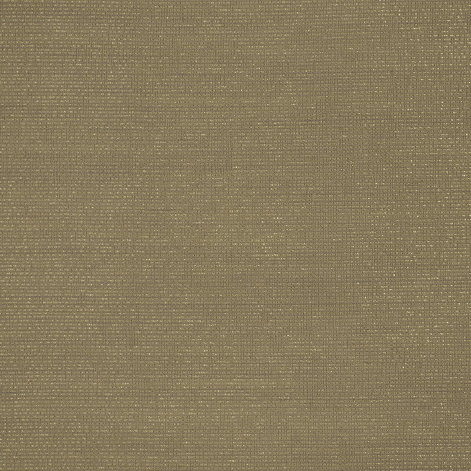 SERENE Moniteau Fabric - Sterling