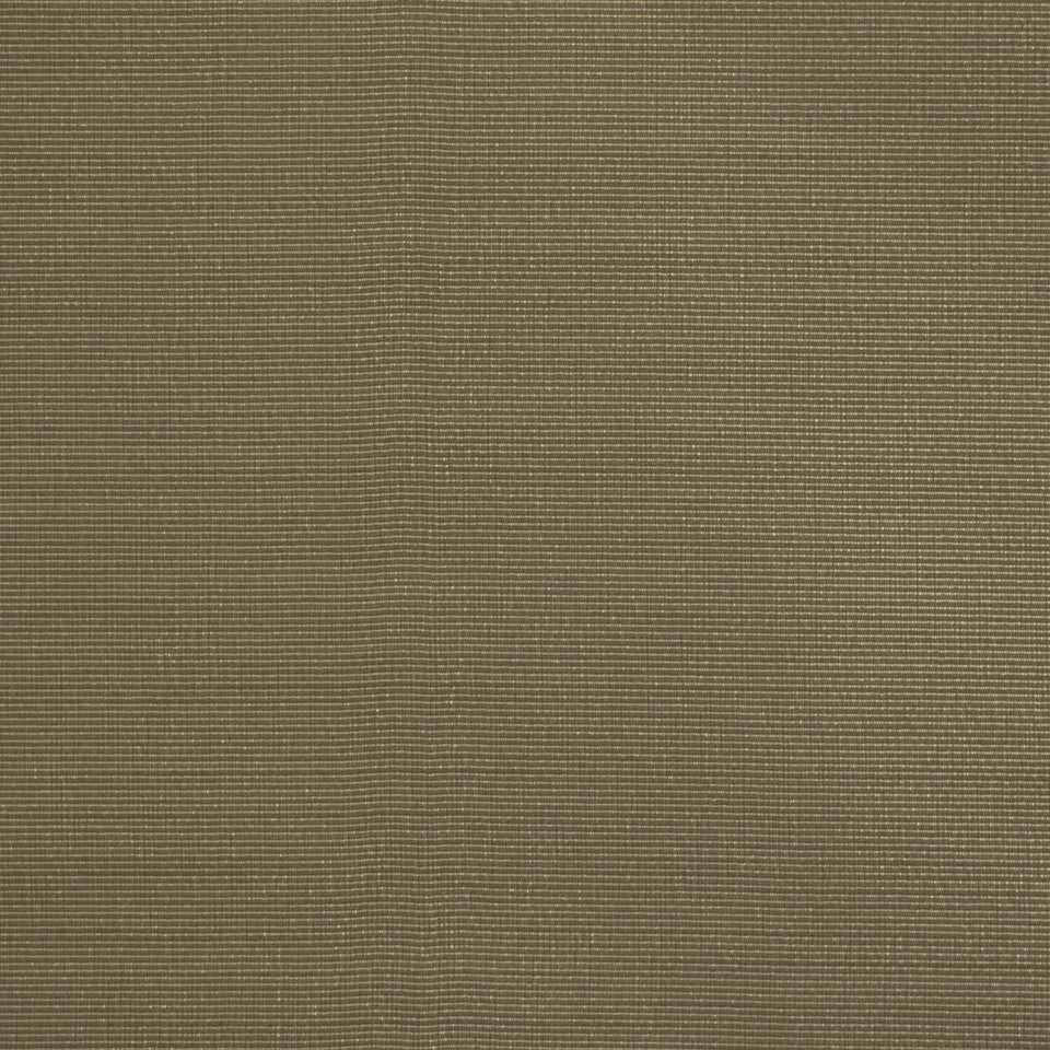 RUSTIC Moniteau Fabric - Fog