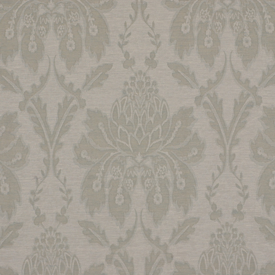 SERENE New Liberty Fabric - Seafoam