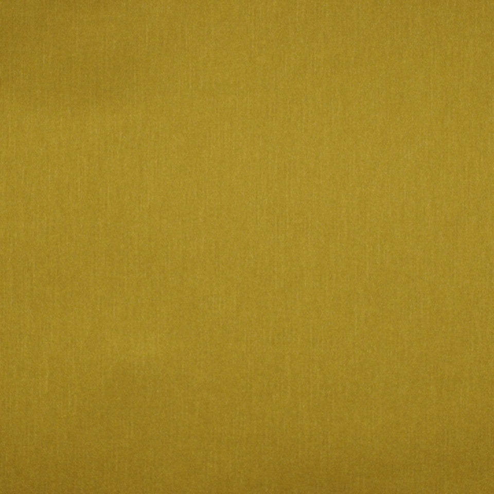 CORPORATE BINDER: PERFORMANCE/FINISHES DECORATIVE/UPH SOLIDS AND TEXTURES/ECO I Retro Fashion Fabric - Amber