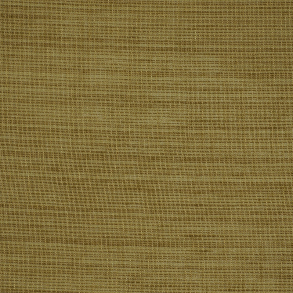 RUSTIC Stacyville Fabric - Cashmere