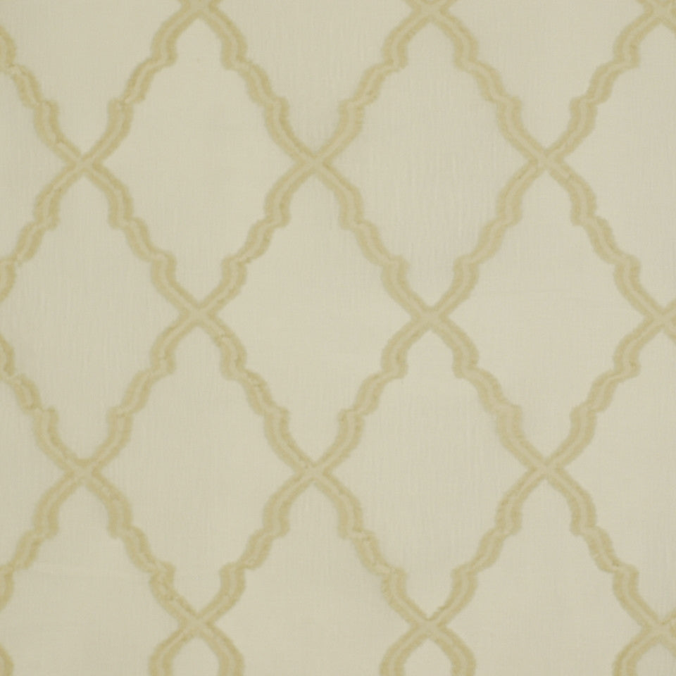 SERENE Deblois Fabric - Antique