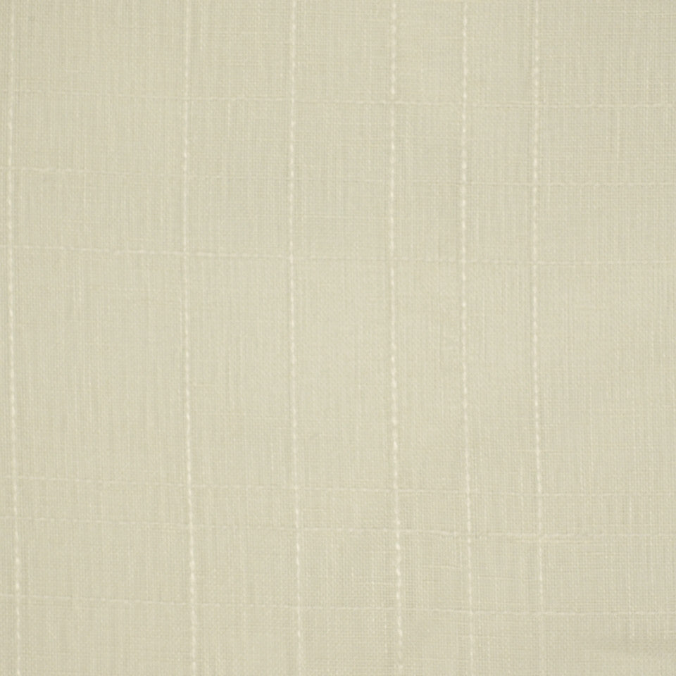 SERENE Searsmont Fabric - Frost