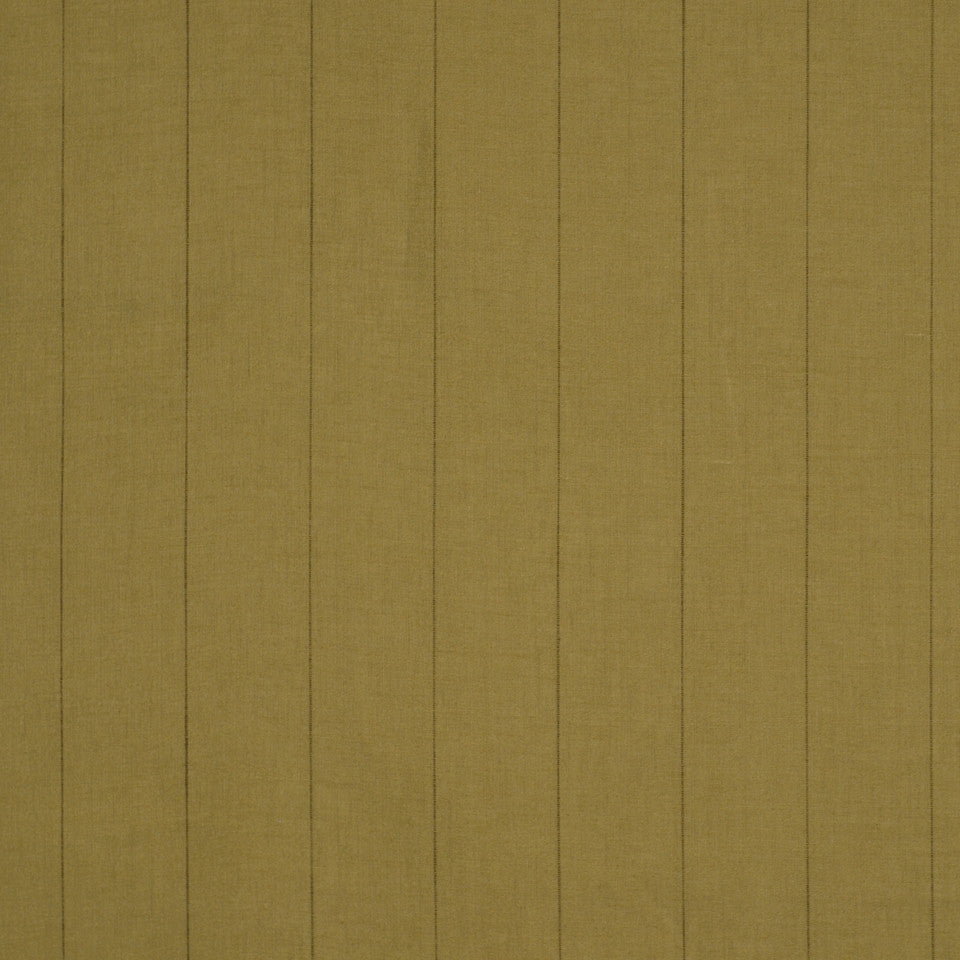 RUSTIC Johnsondale Fabric - Nutmeg