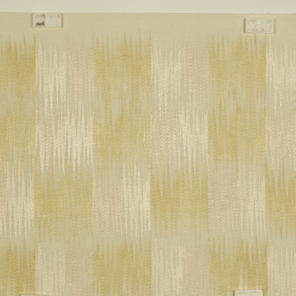 SERENE Dunes Wind Fabric - Bisque