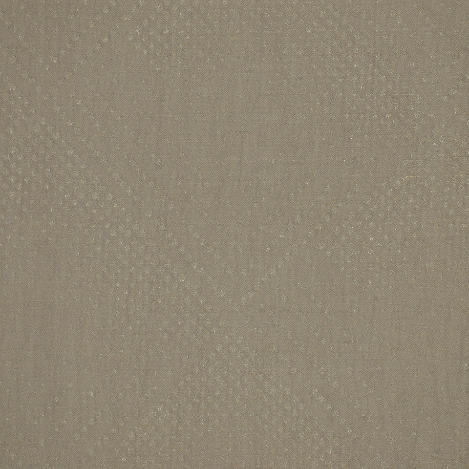 SERENE Night Tide Fabric - Platinum