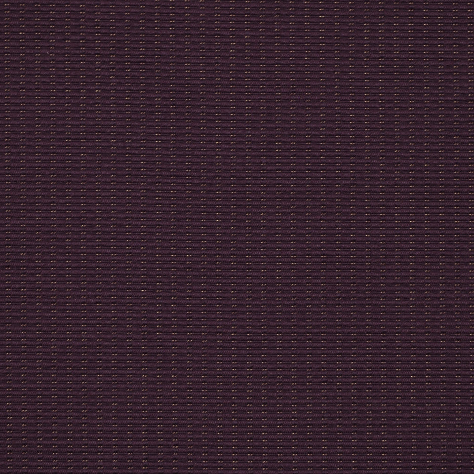 TOURMALINE-INDIGO-MULBERRY Dotted Lines Fabric - Mulberry