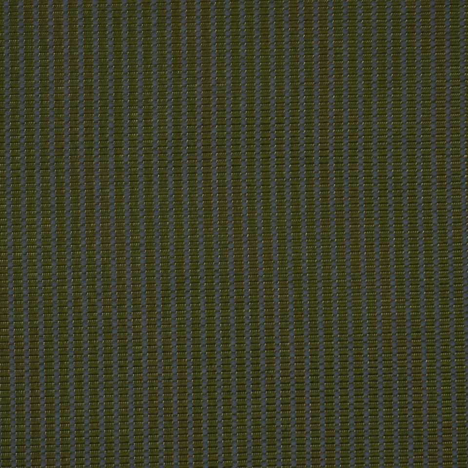 TOURMALINE-INDIGO-MULBERRY Dotted Lines Fabric - Tourmaline