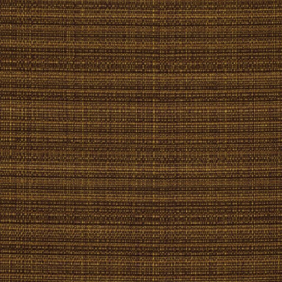 FIRESIDE Beach Mats Fabric - Tan