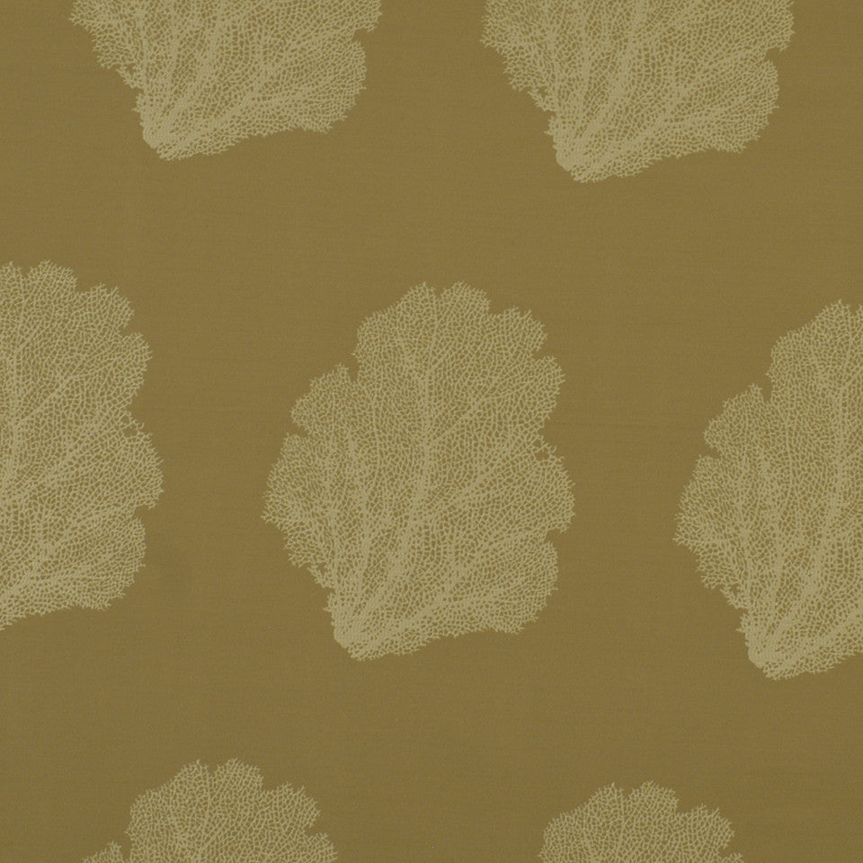 DOCKSIDE Neptunes Net Fabric - Sand