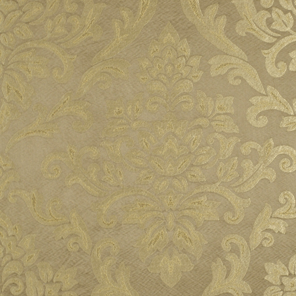 WINTER Sandale Fabric - Nickel