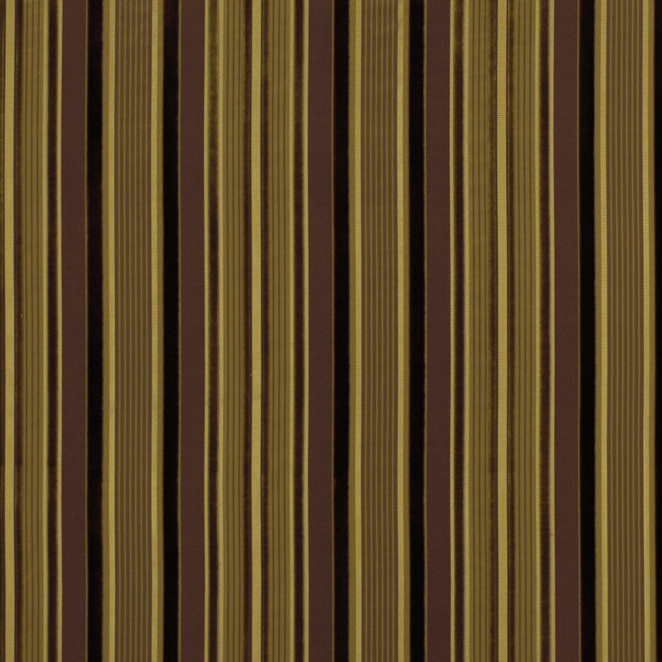 FALL Greenland Sea Fabric - Sienna