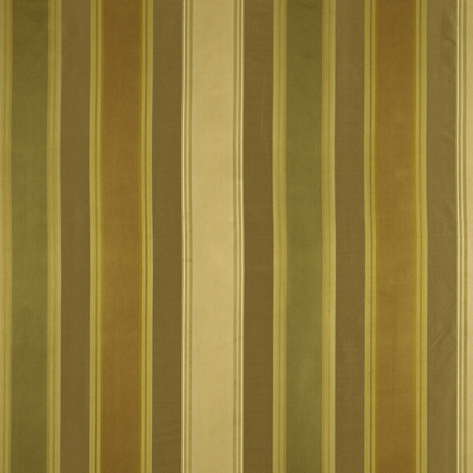 FALL Regale Fabric - Moss