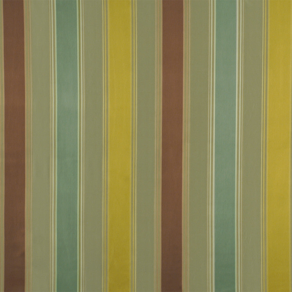 SPRING Regale Fabric - Celadon Rose