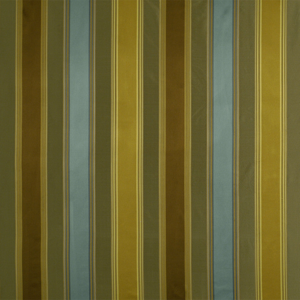 SPRING Regale Fabric - Bronze