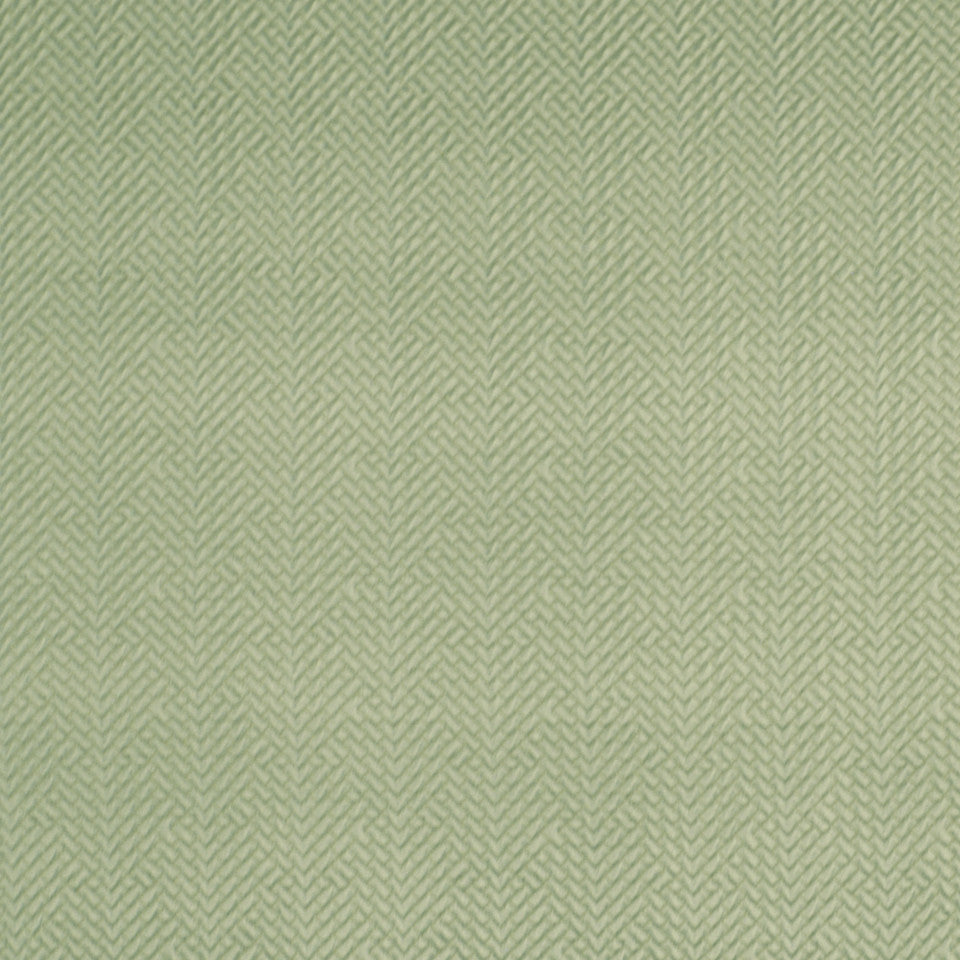 SPRING Summer Wind Fabric - Mist