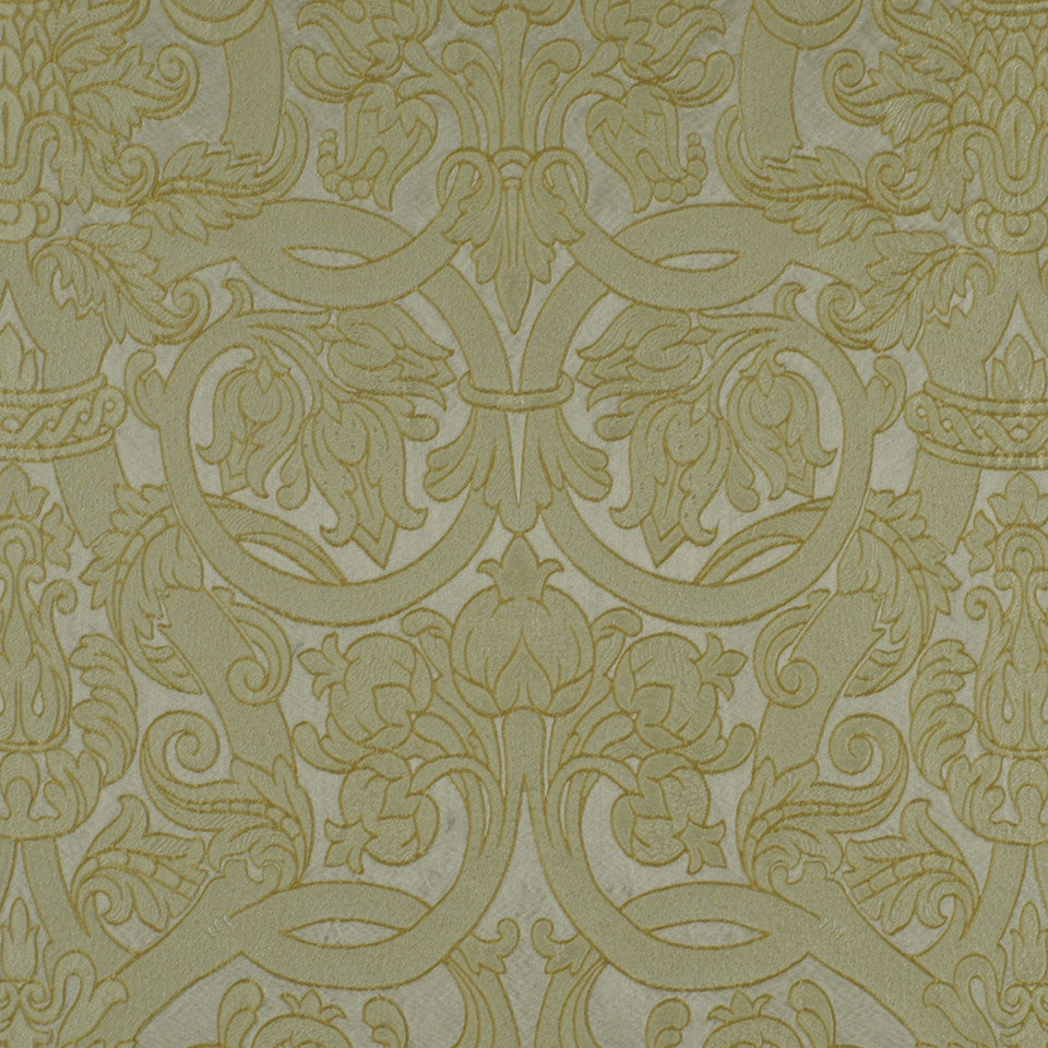 SUMMER Tuscan Majesty Fabric - Blush