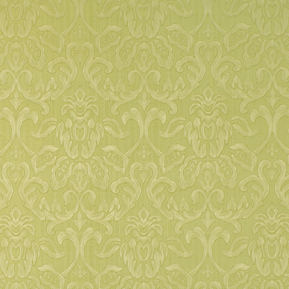 SUMMER Ingleside Fabric - Patina