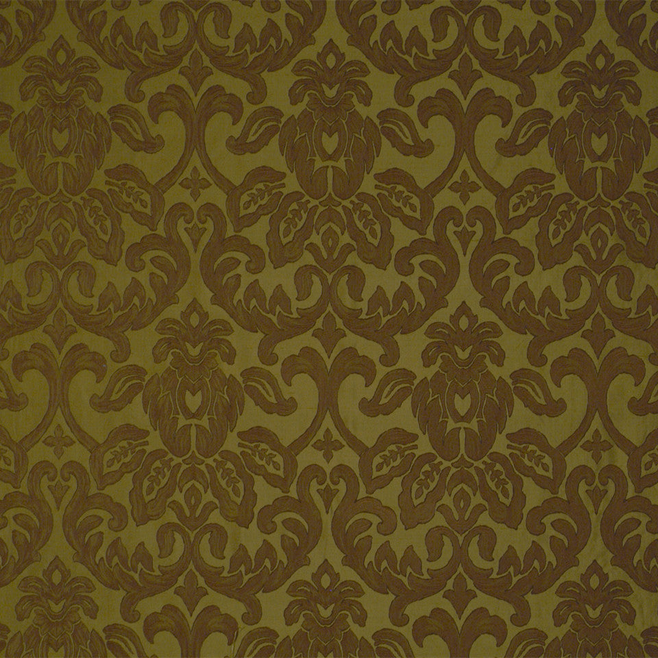 FALL Ingleside Fabric - Cognac