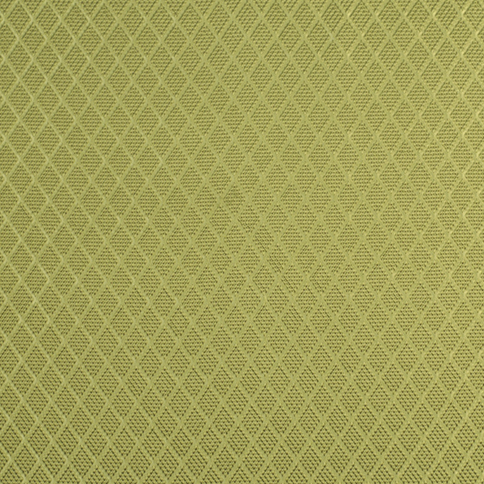 SUMMER Romandie Fabric - Leaf