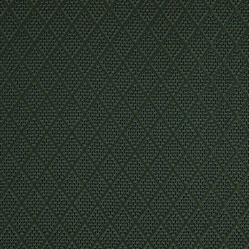 FALL Romandie Fabric - Tourmaline
