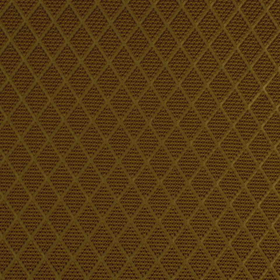 FALL Romandie Fabric - Warm Cognac