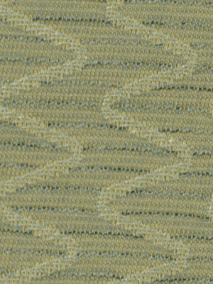 CONTRACT PANEL: PANEL BINDER Squiggle Lines Fabric - Pumice