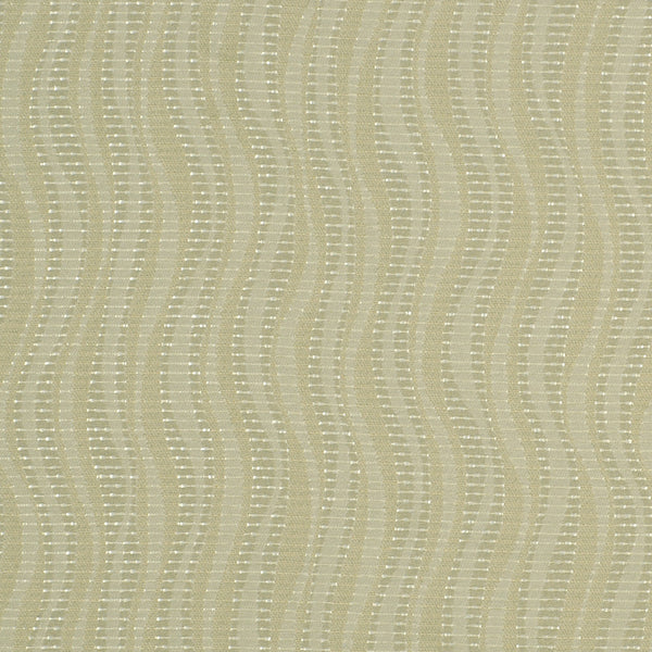 CONTRACT PANEL: PANEL BINDER Lined Road Fabric - Alabaster