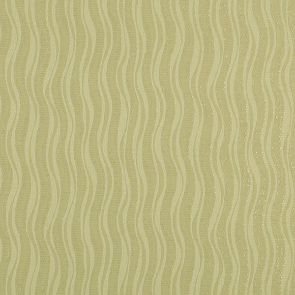 CONTRACT PANEL: PANEL BINDER Lined Road Fabric - Sand