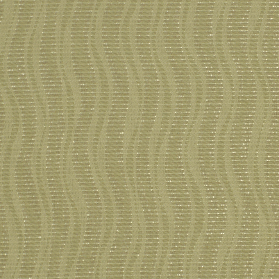 CONTRACT PANEL: PANEL BINDER Lined Road Fabric - Willow
