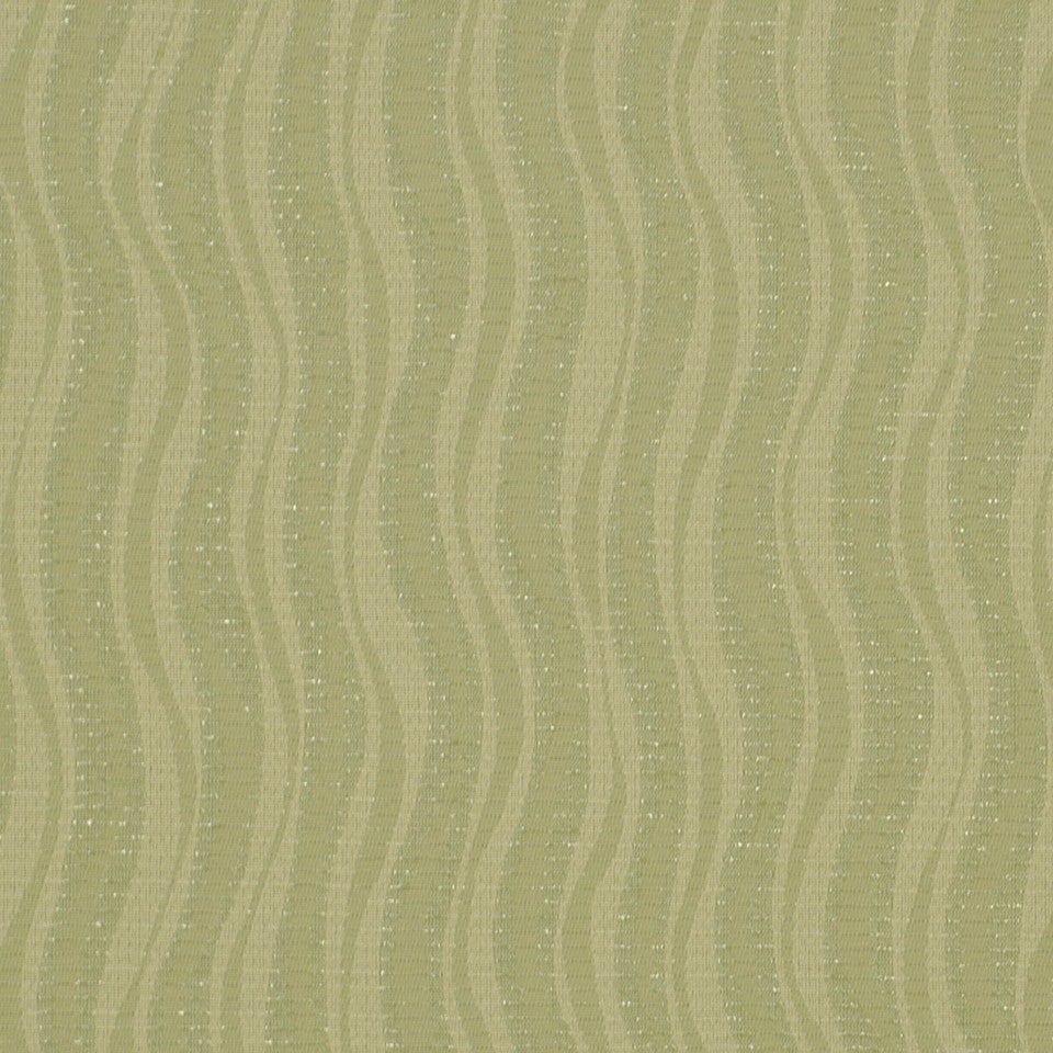 CONTRACT PANEL: PANEL BINDER Lined Road Fabric - Hay