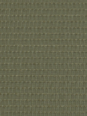 CONTRACT PANEL: PANEL BINDER Tailored Lines Fabric - Pewter