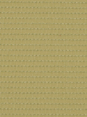 CONTRACT PANEL: PANEL BINDER Tailored Lines Fabric - Hay