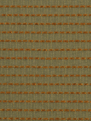 CONTRACT PANEL: PANEL BINDER Tailored Lines Fabric - Copper
