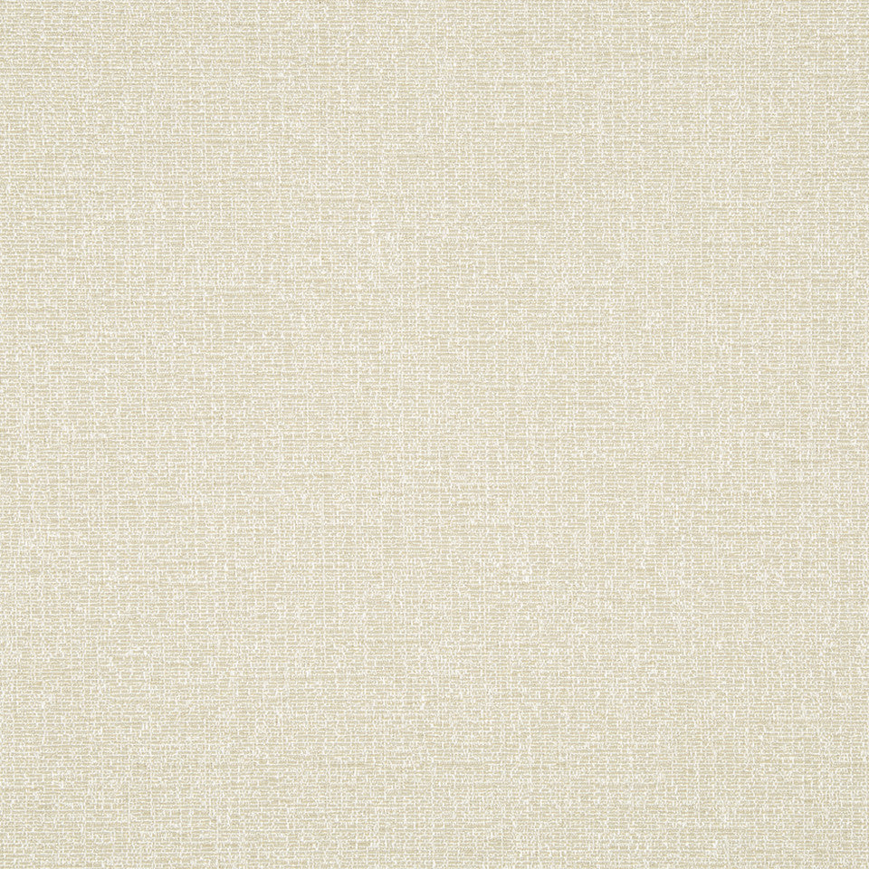 CONTRACT PANEL: PANEL BINDER Solid Weave Fabric - Sand